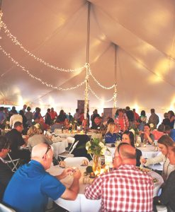 MVHC event to raise funds for the Patient Care Charitable Fund