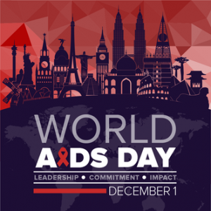 wad2016-instagram-square-1081x1081_crop