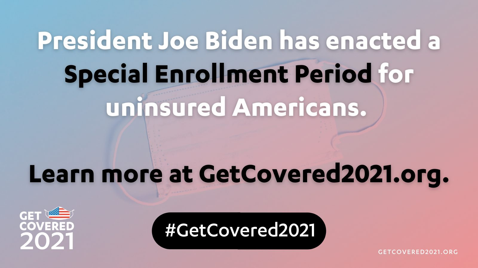 special enrollment period graphic